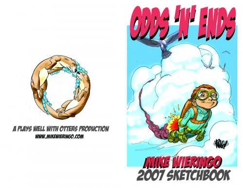 2007sketchbookcover.jpg