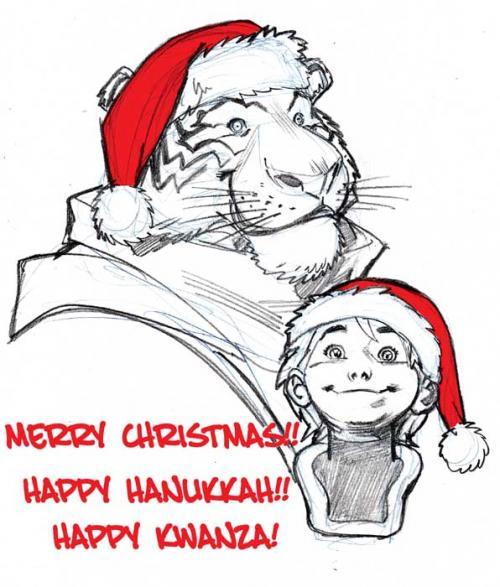 christmaskojcolor.jpg