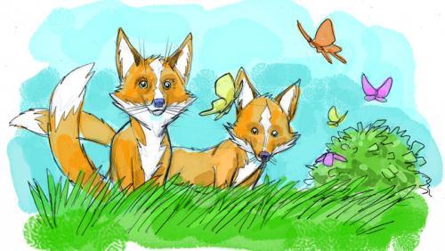 foxfur.jpg