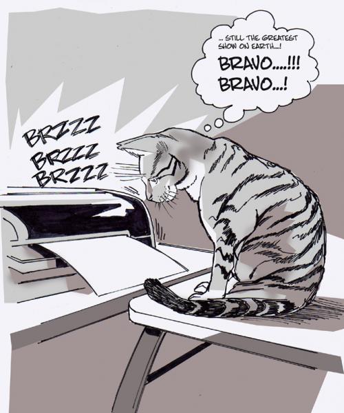 printerlove.jpg