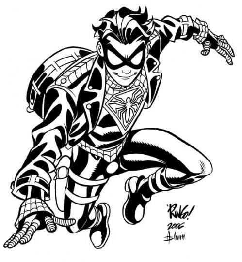 spiderboyinks.jpg