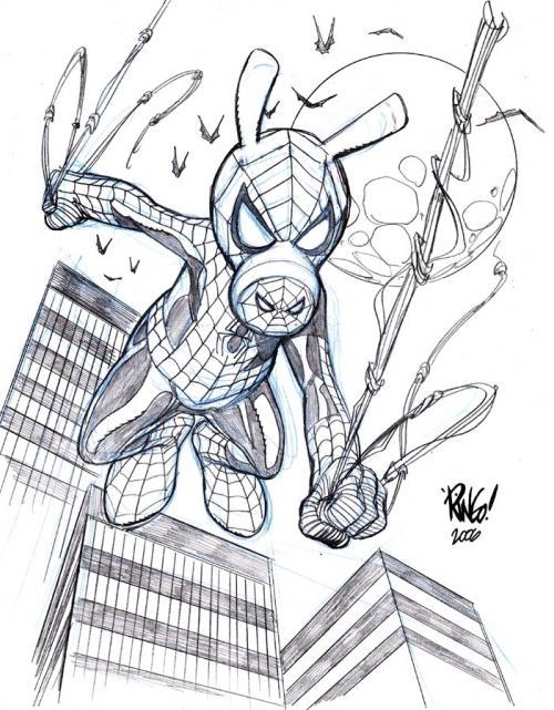 spiderhamsketch.jpg