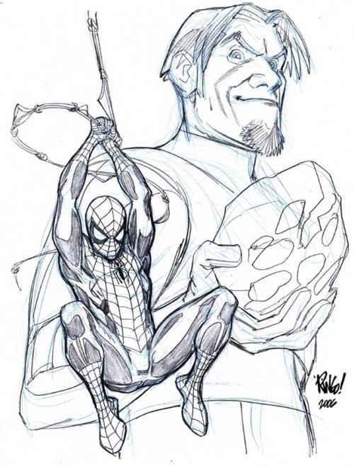 spiderlooter.jpg