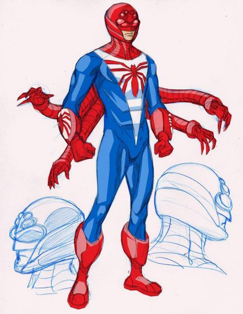 spiderman2211.jpg