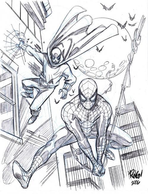 spiderprowler.jpg