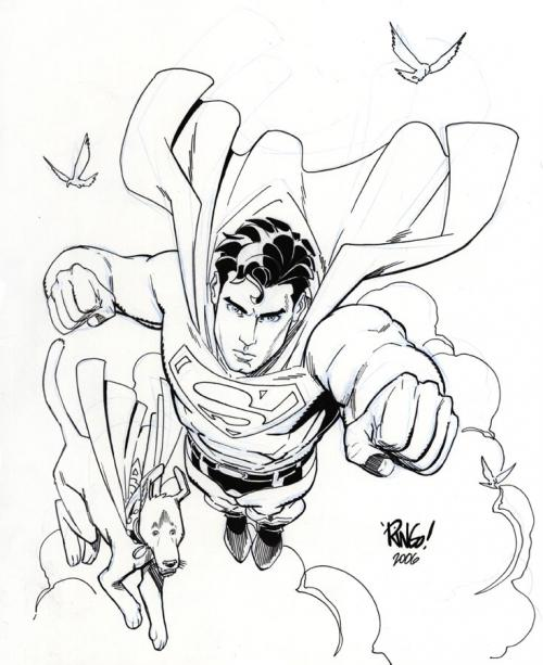 superman2heroes.jpg