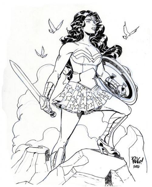 wonderwomanheroes.jpg